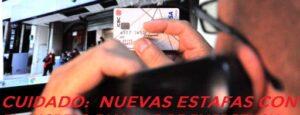 Nuevas ESTAFAS con el Ingreso Familiar de Emergencia ($10.000)