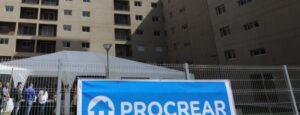 Programa PROCREAR 2020: ¿Que créditos se encuentran abiertos para inscribirse?